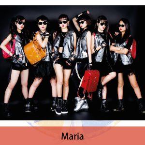 17_maria
