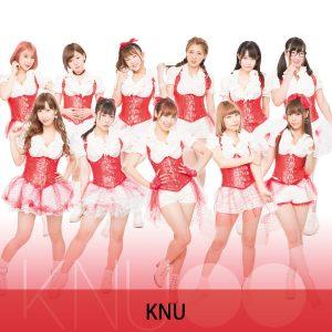 25_knu