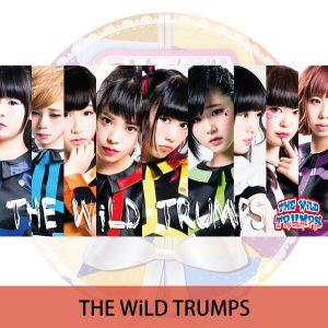 28_the-wild-trumps