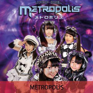 34_metropolis