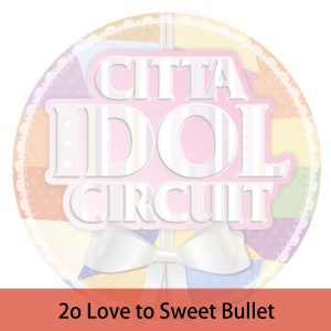 38_2o-love-to-sweet-bullet