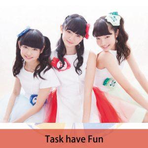 41_task-have-fun