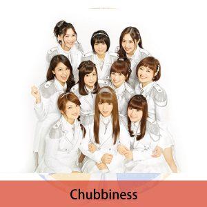 64_chubbiness
