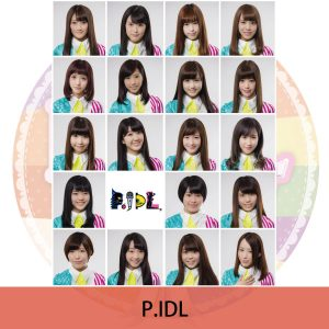 6_p-idl_2