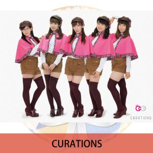 84_curations