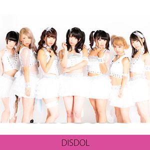 22_disdol