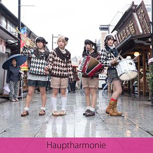 26_hauptharmonie